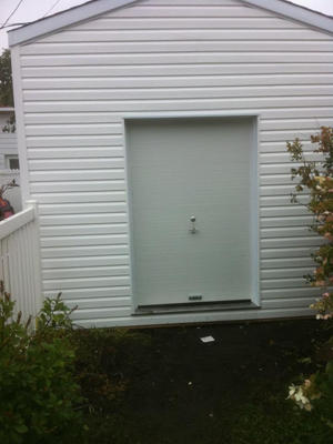 Anon free hd wallpapers - Porte de garage wikipedia ...